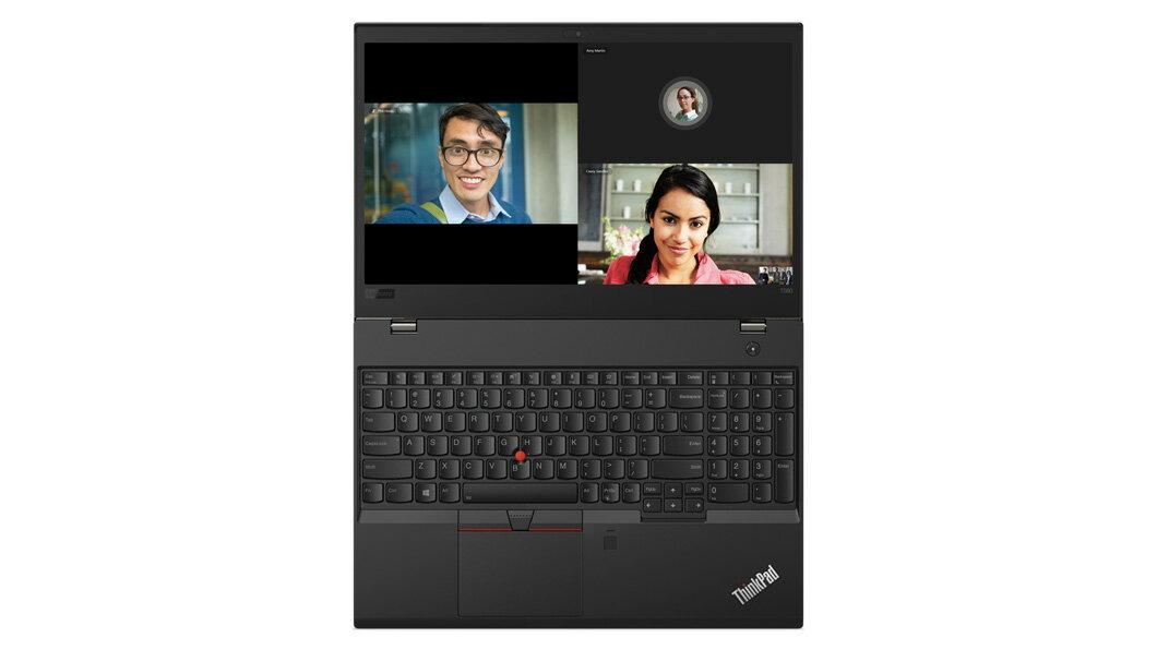 Lenovo ThinkPad T580, 15 6