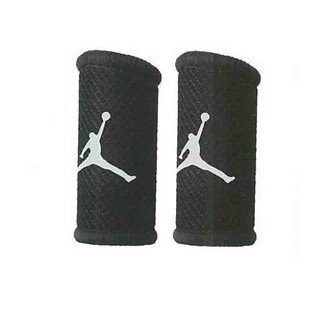【H.Y SPORT】 NIKE JORDAN DRI-FIT AC4143-010 護指套 籃球手指套 (正版公司貨) 1