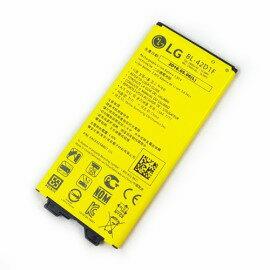 LG BL-42D1F 原廠電池 G5 H860 (3.85V 2800mAh)