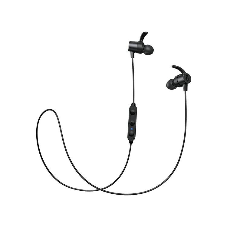 TaoTronics SoundElite 72 (TT-BH072) 運動藍牙耳機 無限潛力 沉浸鍛鍊 磁吸運動藍芽耳機【Witsper智選家】