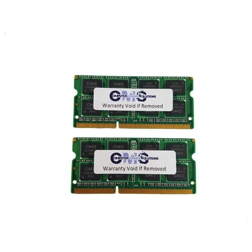4GB PC3-12800 DDR3 1600 MHz Memory RAM for ACER ASPIRE XC-603