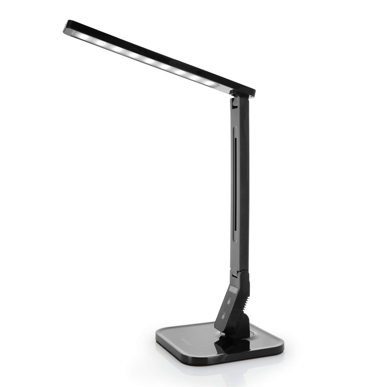 tenergy tenergy 7w 530lm dimmable led desk lamp 530 lumens 5 rh rakuten com