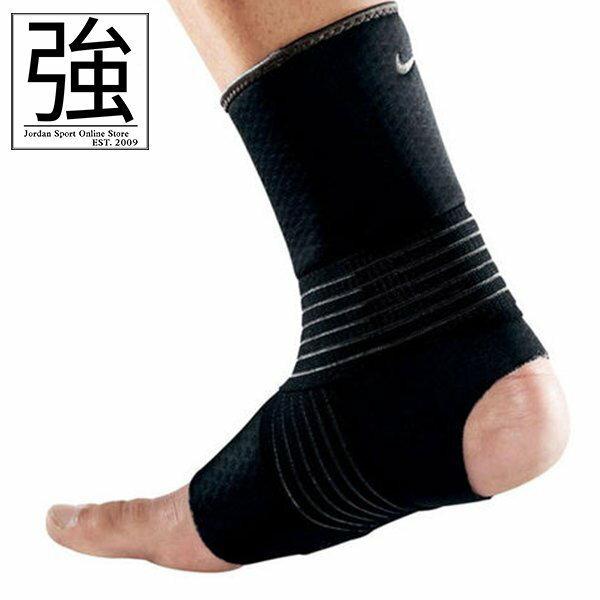 【登瑞體育】NIKE 長型護踝套 9337005020