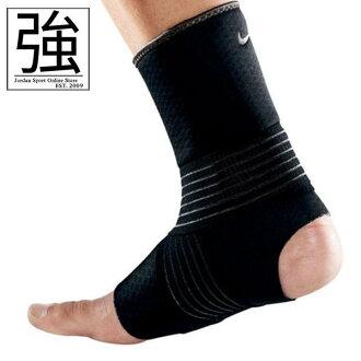 【登瑞體育】NIKE 長型護踝套 9337006020