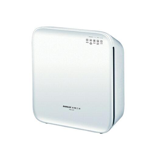 SANLUX 台灣三洋 ABC-M7 光觸媒空氣清淨機