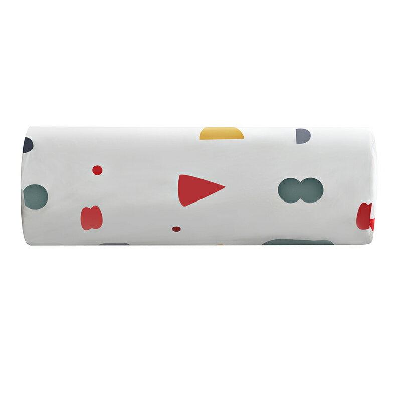 多亮空調套防塵罩掛機空調罩家用全包空調套簡約臥室掛式空調罩子
