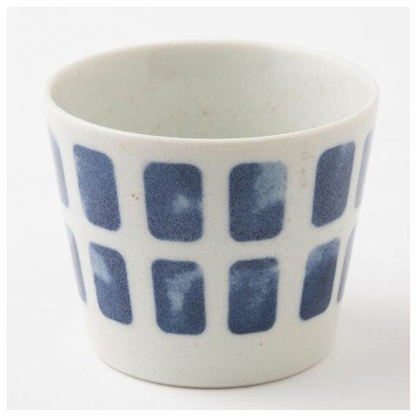 超輕量茶杯 karu:ecle 青格子 NITORI宜得利家居 0