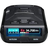 Uniden R3 Extreme Long Range Radar Laser Detector GPS, 360 Degree, DSP, Voice Alert