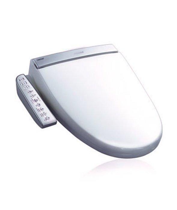 【caesar凱撒衛浴】逸潔電腦馬桶座TAF200儲熱型 (不含基本安裝)