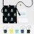 手提包 帆布包 手提袋 環保購物袋【SPX01】 BOBI  11/10 0