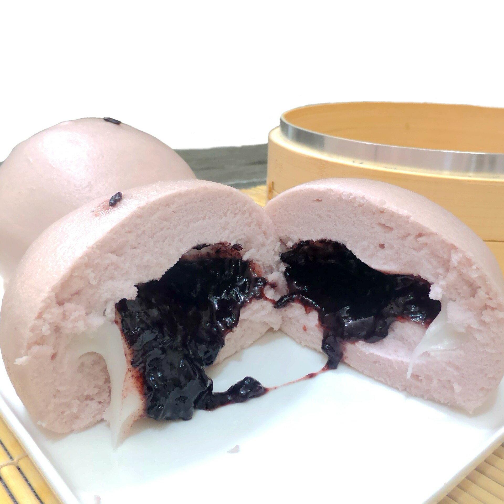 紫米QQ(全素)