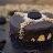 【一種ending】☞ 法芙娜頂級巧克RE乳酪蛋糕6吋 ☜ 輕盈乳酪綿密化口配方x頂級食材打造最高級的享受 / 世界頂尖專業糕點大賽使用法國頂級Valrhona法芙娜70&40%雙巧克力 / 糖脆杏仁巧克力甘納許夾心 / 手工自製優格 / 法國進口鐵塔牌奶油起司x輕重乳酪混合熟成使用 / OREO黑巧餅乾底 2