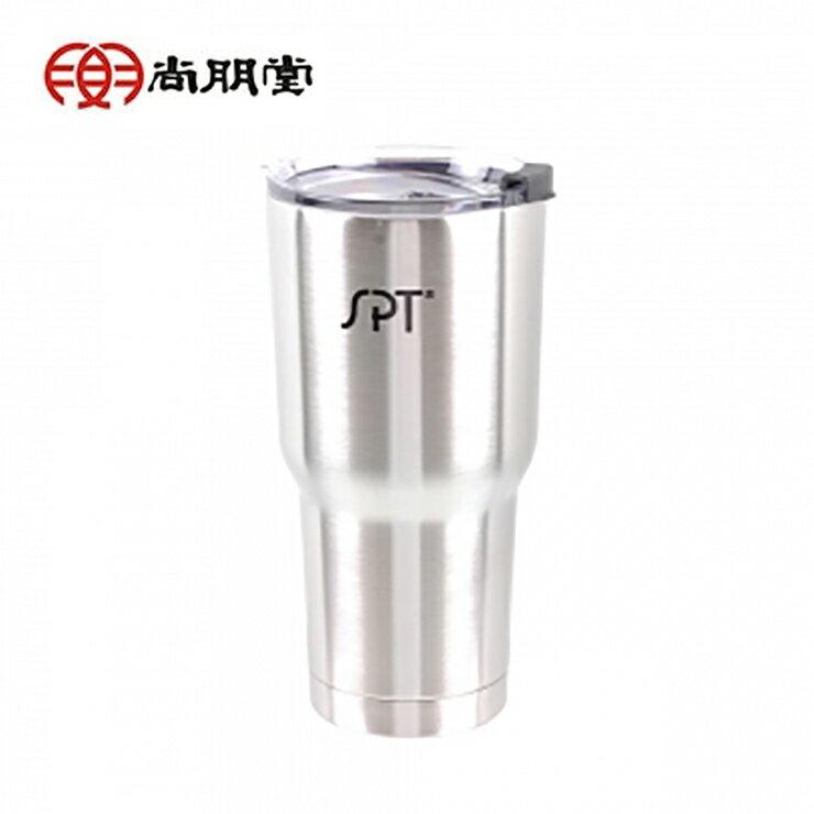 尚朋堂不鏽鋼冰霸杯SV-901