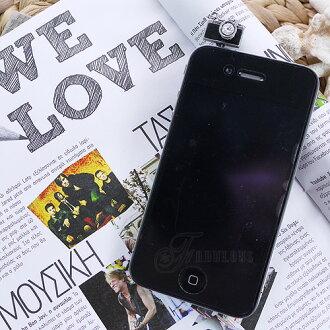 寶貝窩 Perhaps【KL01001】韓國70年代復刻新潮流機械式相機耳機塞手機吊飾 iphone 三星 HTC 3.5mm耳機防塵塞