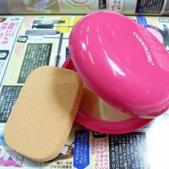 寶貝窩【S30273】COSMOS 超人氣美材小物~粉底專用粉撲 (K14)