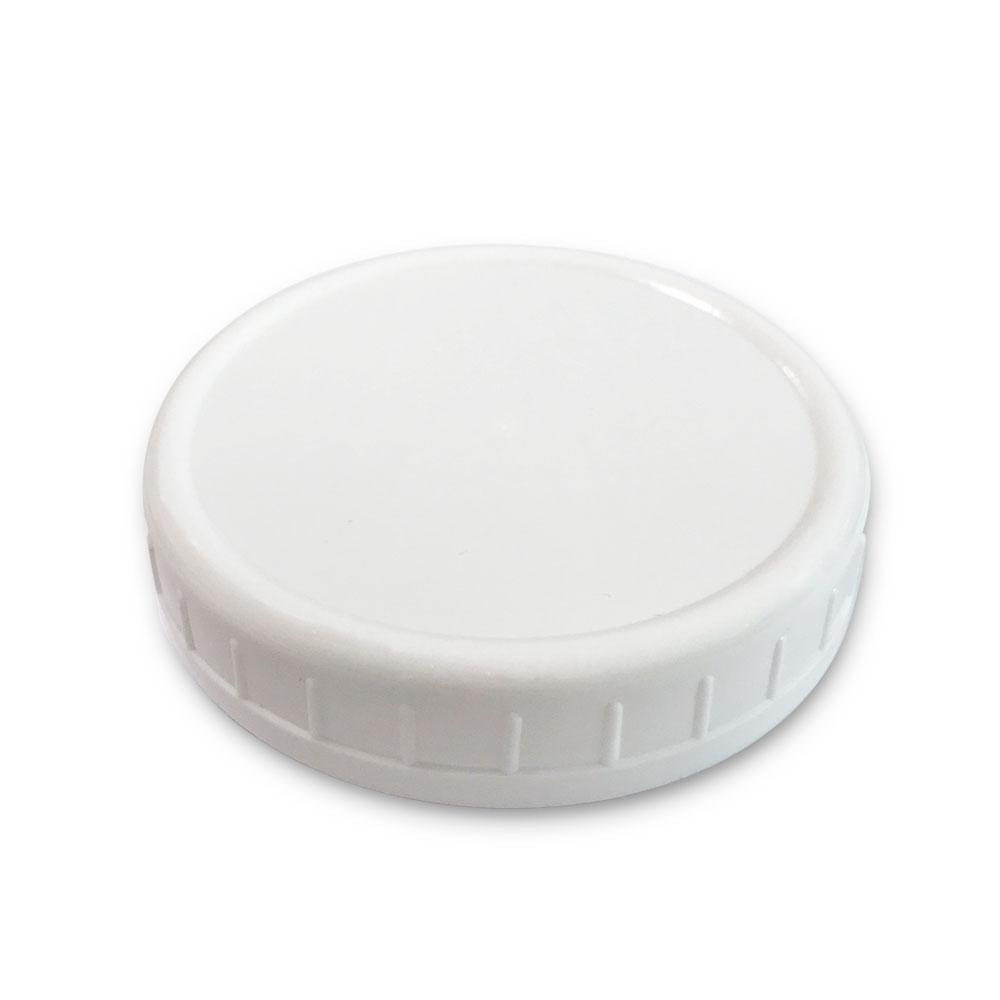 美國 BALL 梅森罐 寬口專用塑膠蓋(單個入) Mason 沙拉 餐點 *夏日微風*