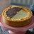 艾波索【幸福雙拼乳酪6吋系列】蘋果日報蛋糕評比冠軍 0