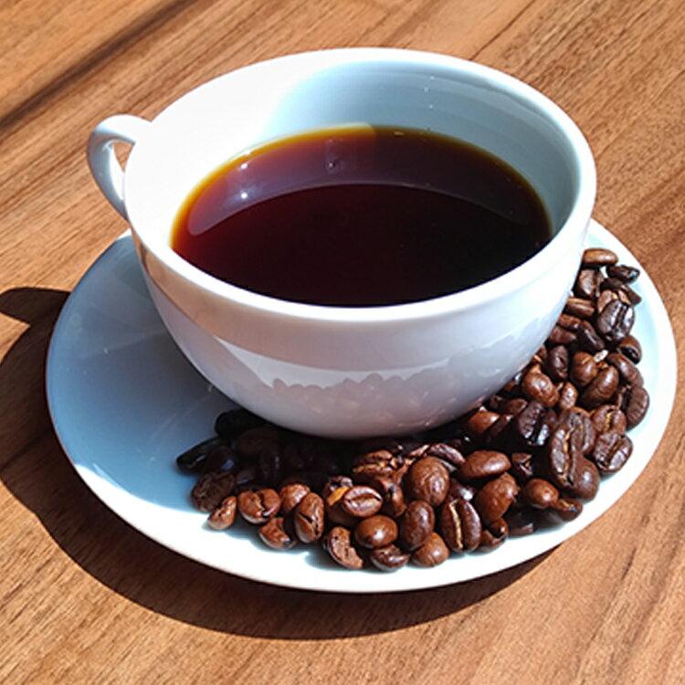 【鮮一杯】瓜地馬拉濾掛咖啡(9gX4入*12盒) 8