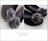 格子舖*【AA8666】MIT台灣製 嚴選麂皮 時尚毛茸茸圓球 舒適乳膠鞋墊 豆豆鞋 走路鞋  2色 2