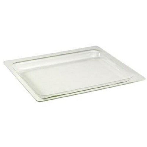Gorenje歌蘭妮AC-012GlassTray玻璃烤盤