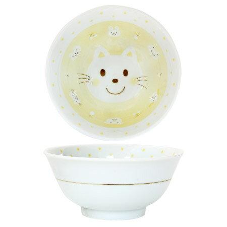 麵碗 YE CAT