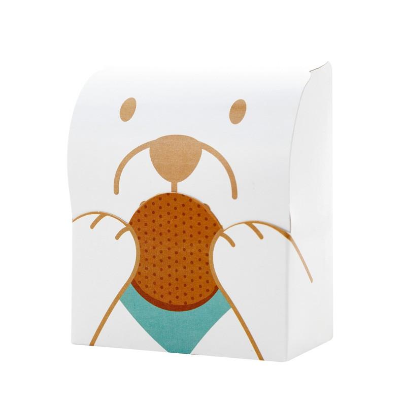 熊熊盒-蔓越莓洛米雅手工餅乾[不二緻果 原高雄不二家]港都80年老店 1