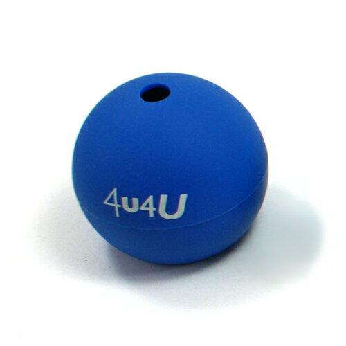晶漾製冰球^(藍色^) Ice Cuber^(Blue^) ~  好康折扣