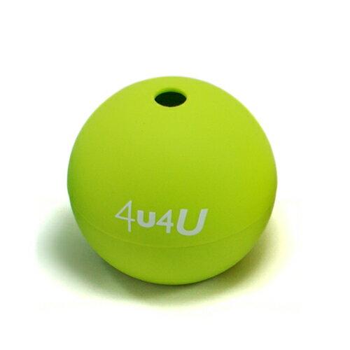 晶漾製冰球(綠色) Ice Cuber(Green) 0
