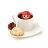 【DCI】漂浮娃娃濾茶器 2