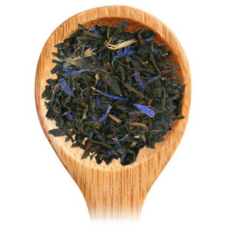 Tea Forte 罐裝茶系列 - 伯爵茶 Earl Grey 1