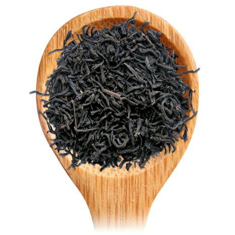 Tea Forte 罐裝茶系列 - 英式早餐茶 English Breakfast 1