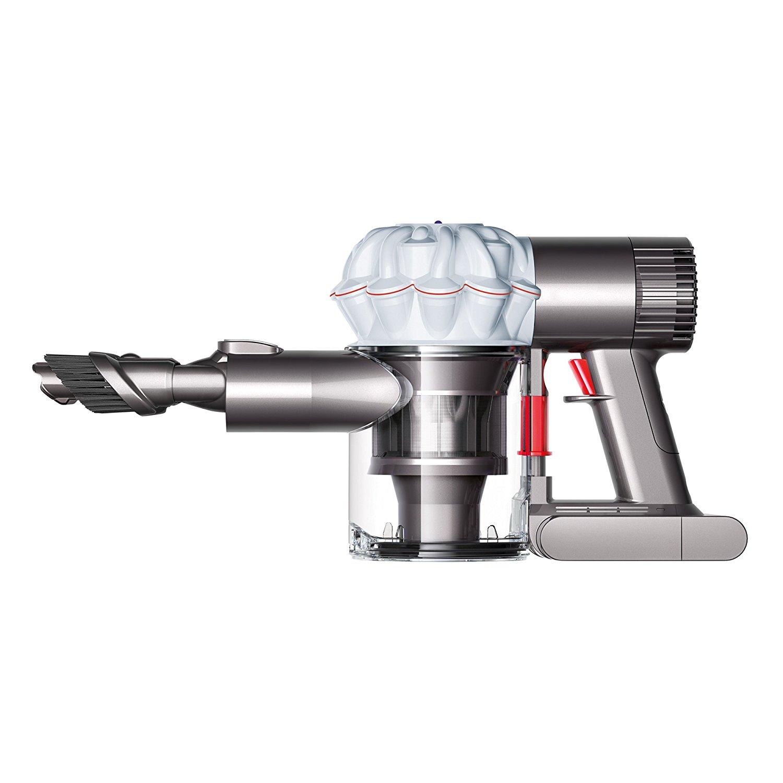 Dyson V6 Baby + Child Handheld Vacuum - Cordless 0