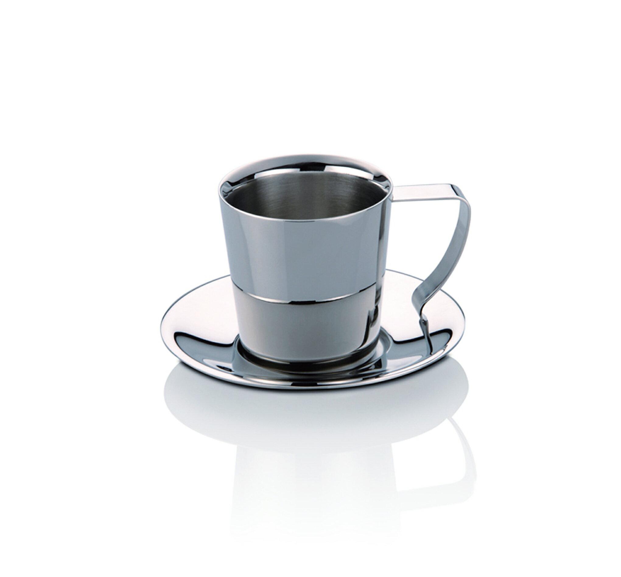 品味咖啡杯 - 限時優惠好康折扣