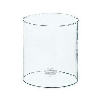 ├登山樂┤美國 Coleman R136-048J玻璃燈罩 #CM-R136JM048