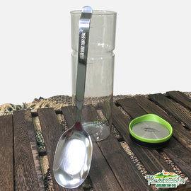 普羅拜爾~優格內罐專用湯匙