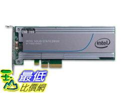 [7美國直購] Intel DC P3600 SSD 1.2TB NVMe PCIe 3.0 x 4 MLC HHHL AIC 20nm SSDPEDME012T4