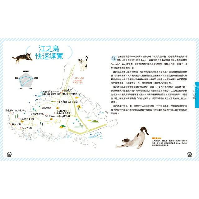 日本貓島旅行 3