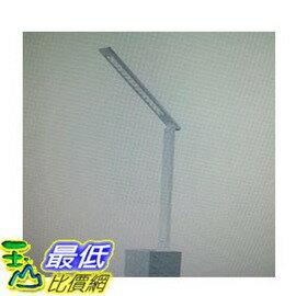 [COSCO代購 如果沒搶到鄭重道歉] Luxy Star 18W LED 藍牙喇叭 音樂檯燈 W106825