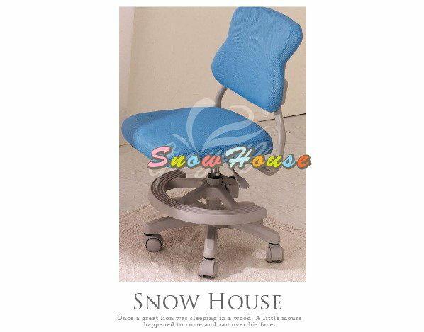 ╭☆雪之屋居家生活館☆╯1007-08 新型IQ&EQ多功能學童椅/桌椅/書桌椅