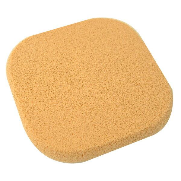 COSMOS A15兩用粉餅海綿 方形 S30172《Belle倍莉小舖》