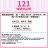 優生矽晶安撫奶嘴微笑新升級-雙扁S / L(橘) 『121婦嬰用品館』 2