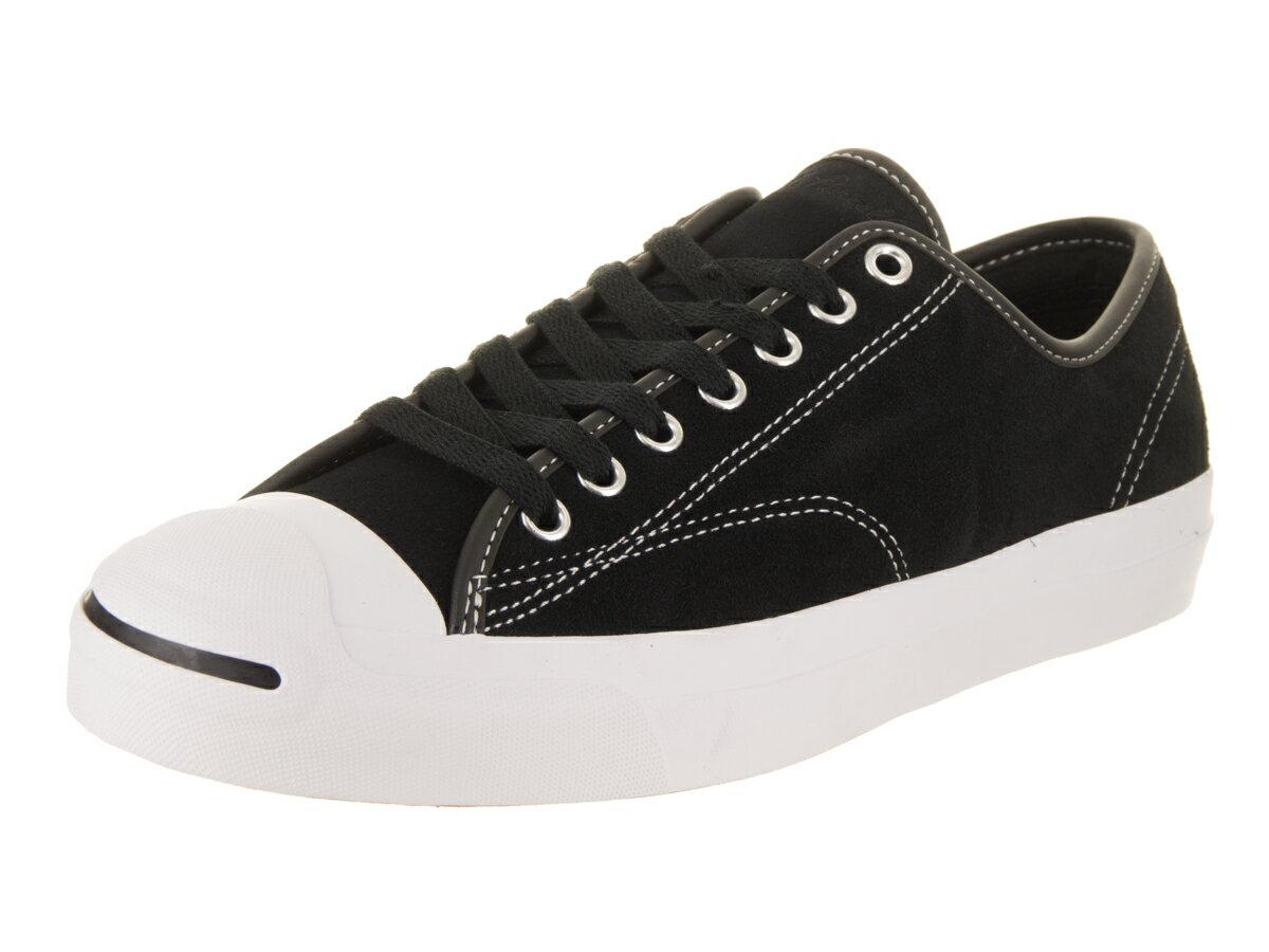 1053edcd4d1 shoezoo  Converse Unisex JP Pro Ox Skate Shoe