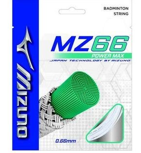 【登瑞體育】MIZUNO羽球拍線_73MGA700