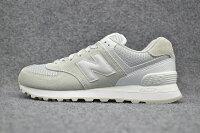 New Balance 美國慢跑鞋/跑步鞋推薦New Balance ML574WB 跑步鞋 男女鞋