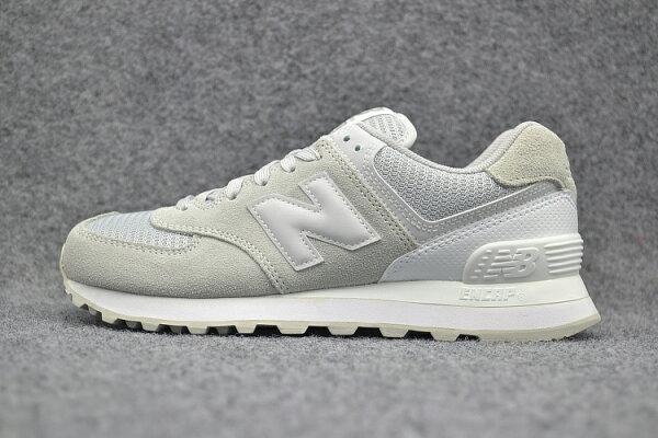 NewBalanceML574WB跑步鞋男女鞋