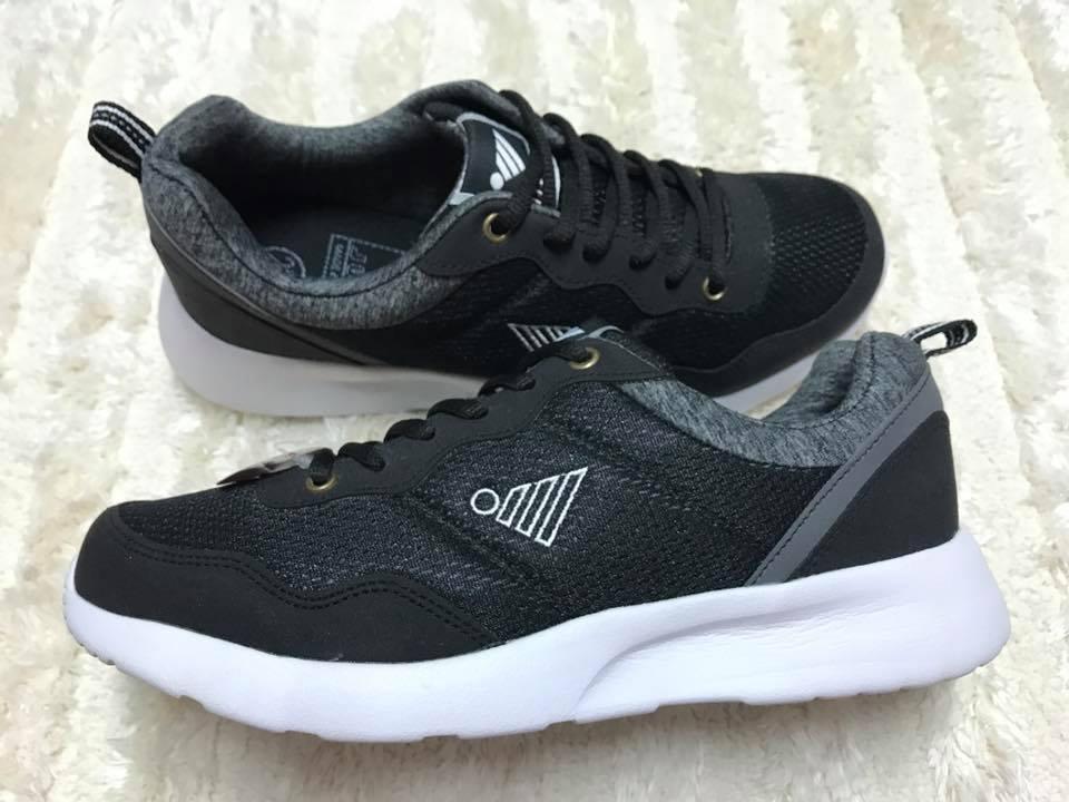 【Jolove】JUMP將門男鞋/台灣製MIT/透氣輕量彈性運動鞋3026