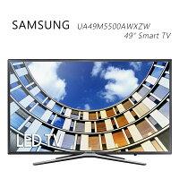 Samsung 三星到#S 三星Samsung UA49M5500AWXZW 49吋 FHD 電視 Smart TV