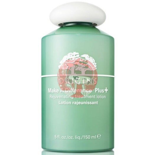 品木宣言 ORIGINS 扭轉乾坤 賦活保溼美肌水PLUS+ 150ML ☆真愛香水★