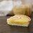 【一種ending】☞ 法式檸檬奶酥塔 8吋 ☜ 屏東無籽檸檬新鮮現榨汁/正統法國配方檸檬奶油蛋黃醬/香濃白巧奶酥/蜂蜜糖漬檸檬片/法國進口鐵塔牌無鹽發酵奶油/手工甜酥脆杏仁塔皮/熱銷塔類排行NO.1/大量新鮮水果奢侈使用/低甜度清爽無負擔有如飯後水果/健康清爽新選擇 3