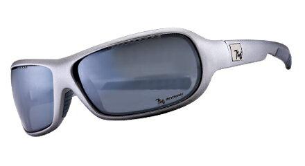 【【蘋果戶外】】720armour B319-2 砂鈦銀白 灰白水銀 TARGET 飛磁換片 自行車眼鏡 風鏡 運動眼鏡 防爆眼鏡 運動太陽眼鏡